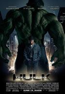 Hulk 2008